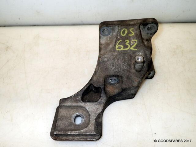 Engine Mount Os-KKU500590-(Ref.632) 05-09 L320 Range Rover Sport 2.7 TDV6