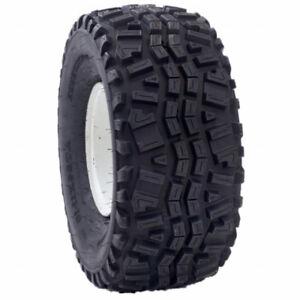 Quad-ATV-UTV-Mule-Front-Tyre-24x9-10-Venus-6ply-x1-tyre