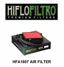HiFlo HFA1607 Honda VT600 C Shadow VLX NV400 Custom Custom Bobber Air Filter