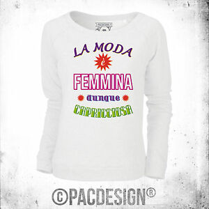 FELPA-WOMAN-WORDS-FUNNY-LA-MODA-E-039-FEMMINA-FASHION-WHY-SO-VINTAGE-DK0421A-W