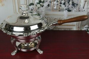 Gorgeous-Antique-Warming-Chafing-Dish-FB-Rogers