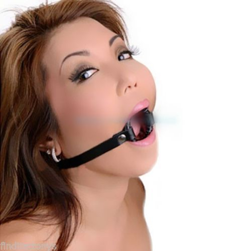 Oral sex fixation