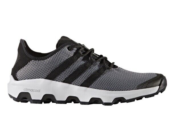 Schuhe adidas TERREX CC VOYAGER  BB1891