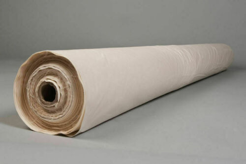 "Duck Feather Cushion Pad Insert Inner Machine Washable 2 x 16/"" x 16/"" 40 x 40cm"