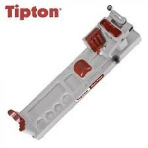 Tipton-Pistolet-Etau