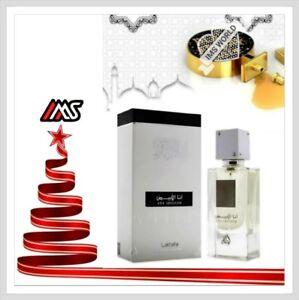 Ana-Abiyedh-par-Lattafa-Parfums-en-Bois-Vanille-Saffron-60ml-Edp