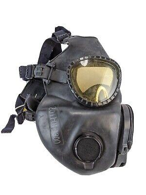 tactical belt canteen SHTF Public Unrest Bug out bag bundle Gas Mask Body Armor