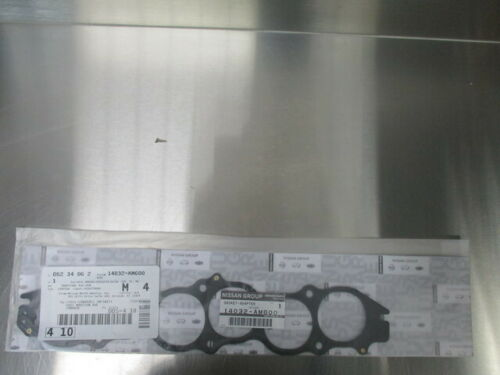 Genuine Infiniti Plenum Gasket 14032-AM600