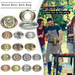 Outdoor-Metal-Beer-Head-Belt-Funny-Bottle-Buckle-Can-Holder-for-Camping-Picnic
