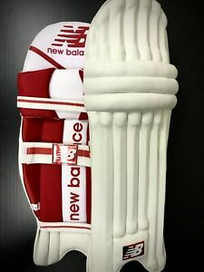 New-Balance-TC560-Cricket-Batting-Pad-Mens-RH