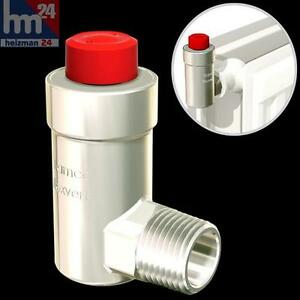 Flamco-Flexvent-H-Eck-Schwimmerentluefter-1-2-034-AG-27710-Schnellentluefter