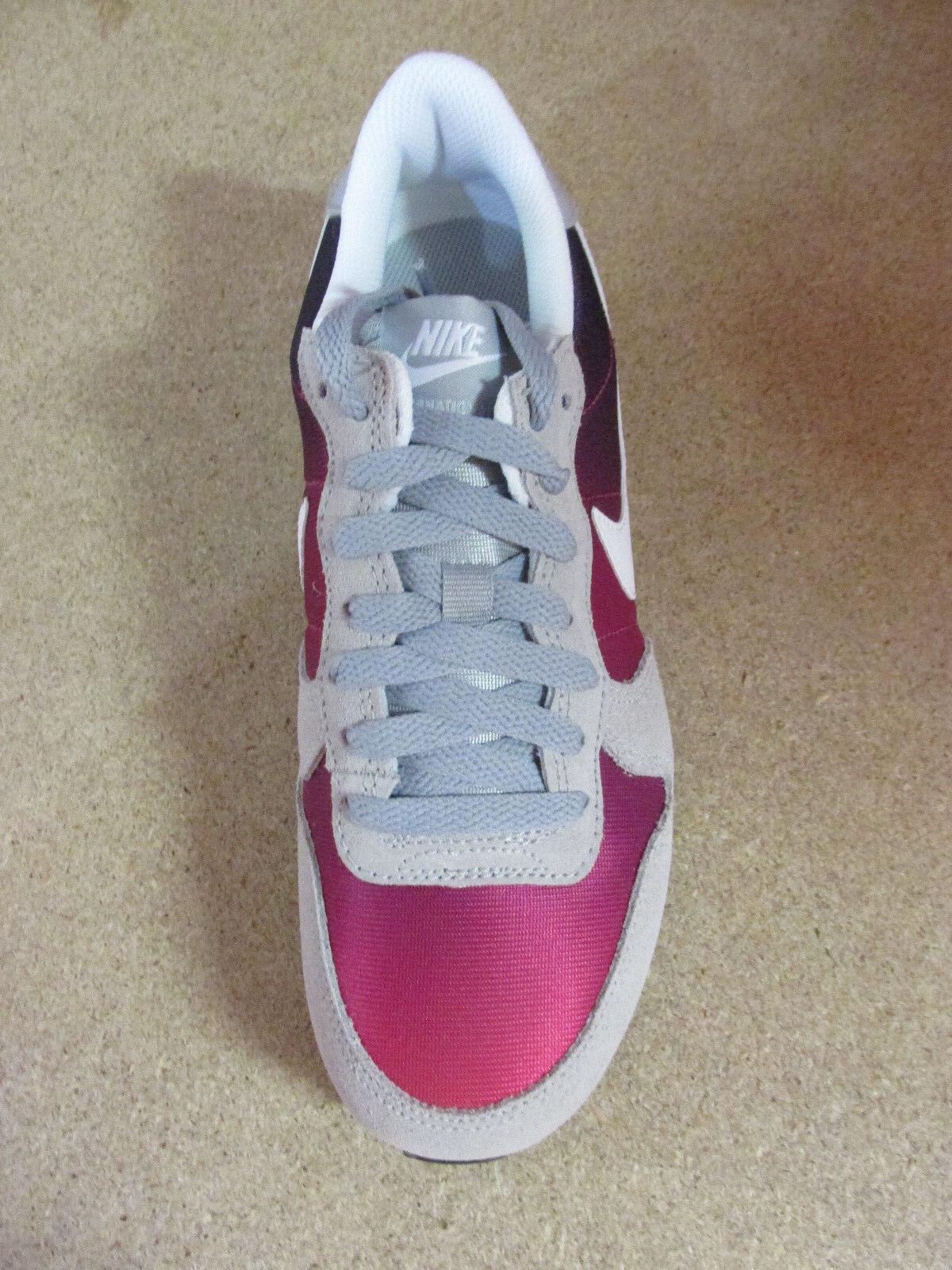 nike internationaliste (gs) formateurs formateurs (gs) 814435 015 chaussures chaussures c8646b
