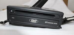 Original-BMW-E83-X3-DVD-Navi-Ordinateur-Calculateur-de-Navigation-Incl-Support