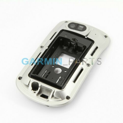 New Back case Garmin Oregon 650t genuine part repair 650