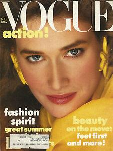 Vogue-April-1982-Summer-Couture-Highlights-Warren-Beatty-Robert-Capa-Ann-Beattie