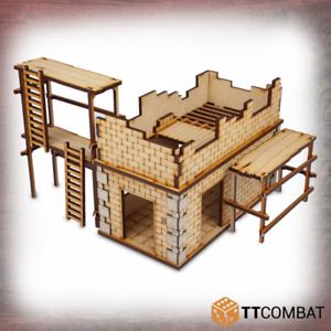 TTCombat-BNIB-Part-Built-Casa-Anna-TTSCW-SOV-089