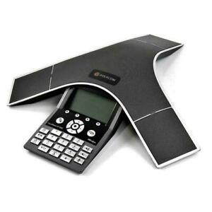 polycom ip 7000 user manual
