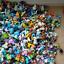 Pokemon-toys-lot-of-20-random-figures-miniatures-bandai-Nintendo-authentic-2-034 thumbnail 7