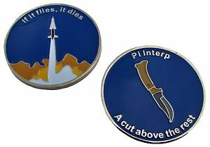 PI-Interp-A-Cut-Above-the-Rest-Challenge-Coin