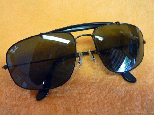 Vintage RayBan mens sunglasses