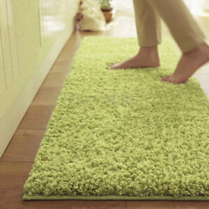 HOME-LIVING-ROOM-BEDROOM-FLOOR-CARPET-MAT-SOFT-ANTI-SKID-RECTANGLE-AREA-RUG-FADD