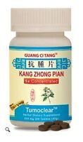 Kang Zhong Pian ( Tumoclear )