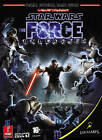 Star Wars  - the Force Unleashed: Prima's Official Game Guide by Prima Development (Paperback, 2008)