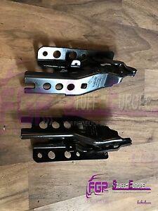 OEM-Original-Lamborghini-Gallardo-engine-lid-hinge-right-4B3823301B