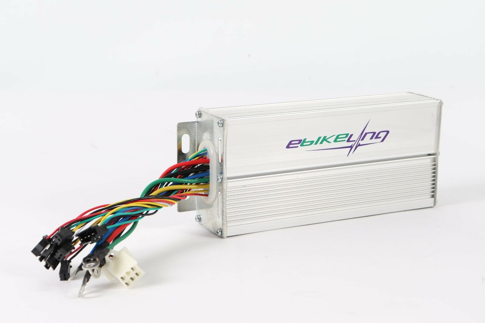 48V 35A Brushless  Controller with 4-pin 810 LED display ebikeling ebike  comfortable