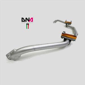 torsion bar. image is loading dna-racing-front-adjustable-torsion-bar-kit-vauxhall- torsion bar