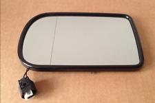BMW 5er, 7er (E39, E38) Spiegelglas Mirror Elektrochrom Auto Dim 51168266493 / 4