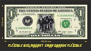 RAMONES-IMAN-BILLETE-1-DOLLAR-BILL-MAGNET