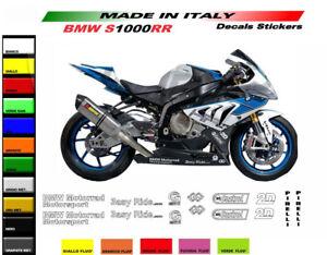 Adesivi-per-carena-Bmw-s1000RR-sponsor