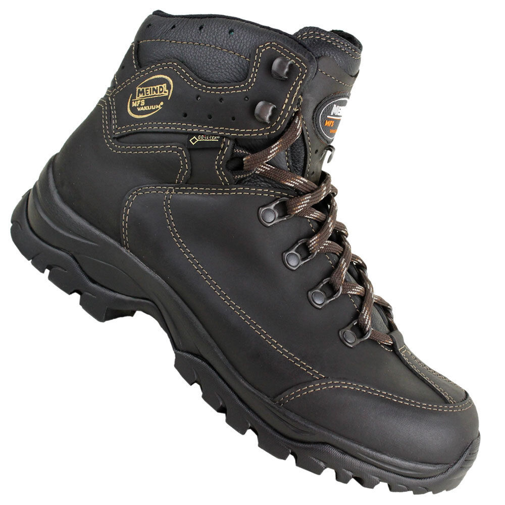 Meindl Vacuum Ultra GTX Gore  Tex Men's Hiking Boots Trekking shoes Outdoor  we take customers as our god