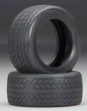 HPI 102993 Vintage Performance Tire 26mm D Compound (2)