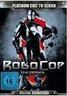 RoboCop - Die Serie (2014)