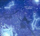 Firefly [Digipak] by The Wonder Revolution (CD, 2012, Air House Records)