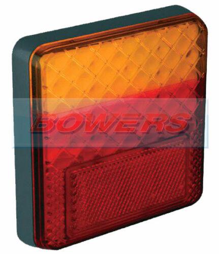 BLADE Voltage Circuit Tool Auto GBC 8-30 AMP 12Pc CAR FUSE//WIRE TESTER SET