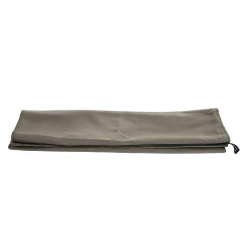Secado rápido viaje camping toallas de microfibra Gimnasio Natación Playa Coolmax toalla caliente