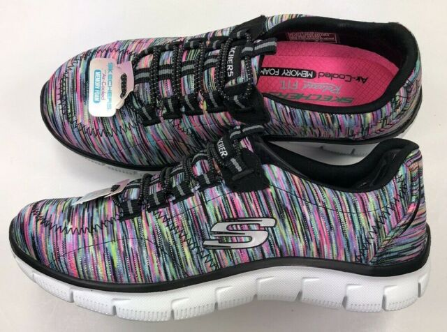 Skechers 12414 Relaxed Fit Empire Game