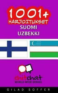 Uzbekki
