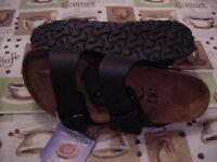 Alpro P 220 38n L7m5 Black