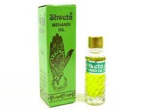Mehndi Henna Lemon : Mehndi henna myrtle lemon essential oil blend shelly mehandi