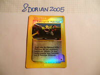 POKEMON CARDS: 1x TCG HOLO Contropiede Pokemon-Expedition Reverse-146/165-ITA x1