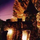 Building the Bass Castle, Vol. 1 by Voltage (CD, Jan-2006, Flameshovel)