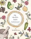 My Abuela's Table: An Illustrated Journey into Mexican Cooking by Daniella Germain (Hardback, 2011)