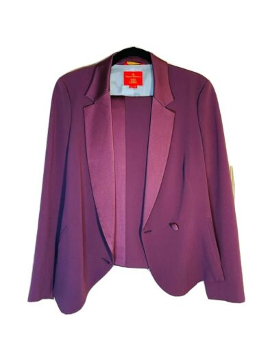 vivienne westwood red label Woman's Suit