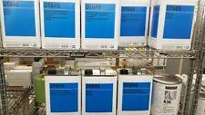 Ppg Dt Reducer Gallon Dt860 Dt870 Dt885 Dt895