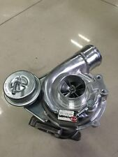BILLET KO4-015xl K04-015xl Upgraded K03 Turbo VW Passat Audi A4 1.8T 2yr wrnty