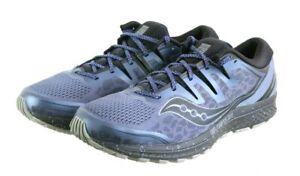 Saucony-Formfit-Men-039-s-Running-Shoes-Size-13-Blue